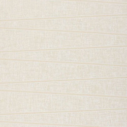 Zewei | Flurry | Carta parati / tappezzeria | Luxe Surfaces