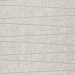 Zewei | Silverado | Wall coverings / wallpapers | Luxe Surfaces