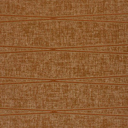 Zewei | Copper | Wall coverings / wallpapers | Luxe Surfaces