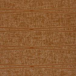 Zewei | Copper | Carta da parati / carta da parati | Luxe Surfaces