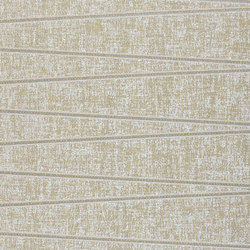 Zewei | Screen | Wall coverings / wallpapers | Luxe Surfaces