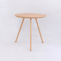 2D table | Esstische | Smarin