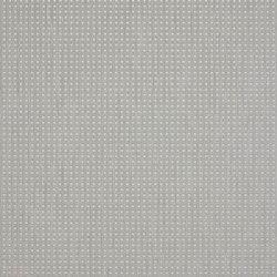 Zircon | Dove | Revêtements muraux / papiers peint | Luxe Surfaces
