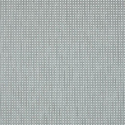 Zircon | Nickel | Wall coverings / wallpapers | Luxe Surfaces