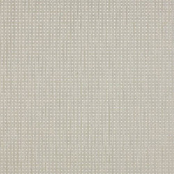 Zircon | Heavenly | Carta da parati / carta da parati | Luxe Surfaces