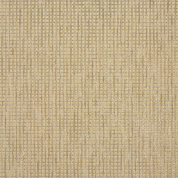 Zircon   Serengeti   Wall coverings / wallpapers   Luxe Surfaces