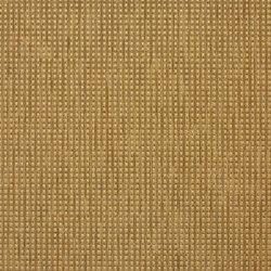 Zircon | Bamboo | Wandbeläge / Tapeten | Luxe Surfaces