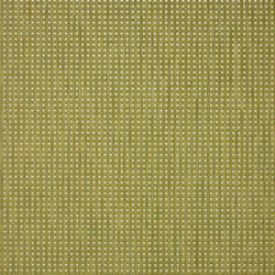 Zircon | Meadow | Wall coverings / wallpapers | Luxe Surfaces