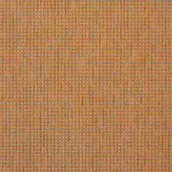 Zircon | Java | Wall coverings / wallpapers | Luxe Surfaces