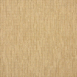Zircon | Desert Breeze | Carta parati / tappezzeria | Luxe Surfaces