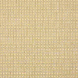 Zircon   Mellow   Wall coverings / wallpapers   Luxe Surfaces