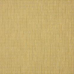Zircon | Maise | Wandbeläge / Tapeten | Luxe Surfaces