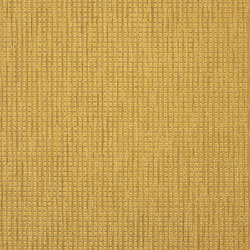 Zircon | Thatch | Carta da parati / carta da parati | Luxe Surfaces