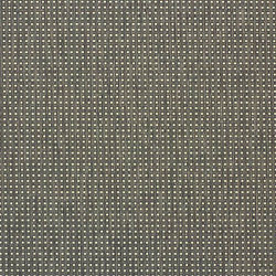 Zircon | English Ivy | Wall coverings / wallpapers | Luxe Surfaces