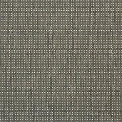 Zircon | English Ivy | Wandbeläge / Tapeten | Luxe Surfaces