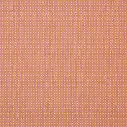 Zircon | Sunset Pink | Wall coverings / wallpapers | Luxe Surfaces