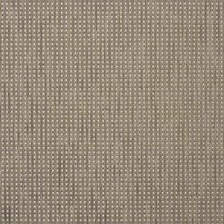 Zircon | Mossen | Wandbeläge / Tapeten | Luxe Surfaces
