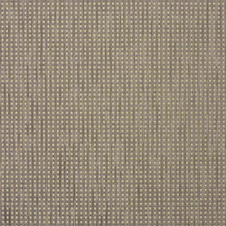 Zircon | Mossen | Revestimientos de paredes / papeles pintados | Luxe Surfaces