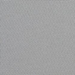 Egypt | Idku | Dekorstoffe | Luum Fabrics