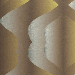 Zola | Timothy | Wall coverings / wallpapers | Luxe Surfaces