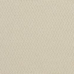Egypt | Banha | Recycelter Kunststoff | Luum Fabrics
