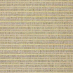 Zonti | Chino | Wall coverings / wallpapers | Luxe Surfaces