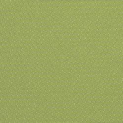 Egypt | Arish | Recycelter Kunststoff | Luum Fabrics