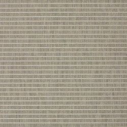 Zonti | Luminescent | Wall coverings / wallpapers | Luxe Surfaces