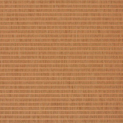 Zonti | Island Sun | Wall coverings / wallpapers | Luxe Surfaces