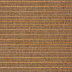 Zonti | Java | Revestimientos de paredes / papeles pintados | Luxe Surfaces