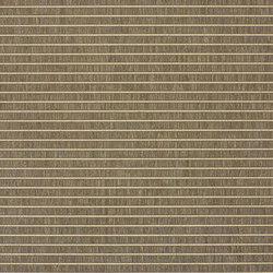 Zonti | Ocean Floor | Wandbeläge / Tapeten | Luxe Surfaces