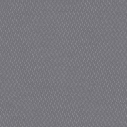 Egypt | Port Said | Materiali sintetici riciclati | Luum Fabrics
