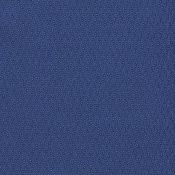 Egypt | Edfu | Recycelter Kunststoff | Luum Fabrics