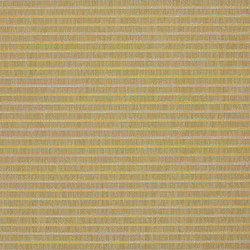 Zonti | Mellow | Wall coverings / wallpapers | Luxe Surfaces