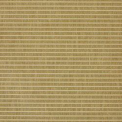 Zonti | Maise | Wall coverings / wallpapers | Luxe Surfaces