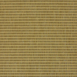 Zonti | Orchard | Wall coverings / wallpapers | Luxe Surfaces