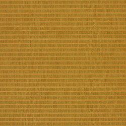Zonti | Treasure | Wall coverings / wallpapers | Luxe Surfaces