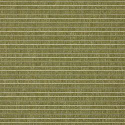 Zonti | Meadow | Wall coverings / wallpapers | Luxe Surfaces