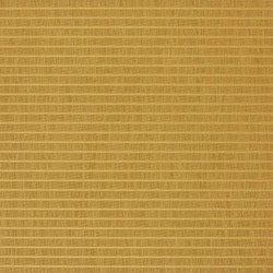 Zonti | Thatch | Wall coverings / wallpapers | Luxe Surfaces