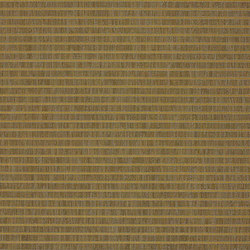 Zonti | Serengeti | Wall coverings / wallpapers | Luxe Surfaces