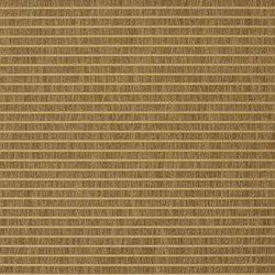 Zonti | Bamboo | Wall coverings / wallpapers | Luxe Surfaces
