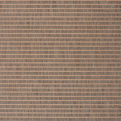 Zonti | Light Breeze | Wall coverings / wallpapers | Luxe Surfaces