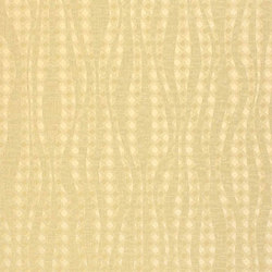 Zulu | Champagne | Wall coverings / wallpapers | Luxe Surfaces