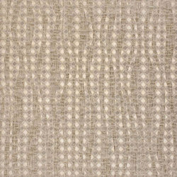 Zulu | Acorn | Wall coverings / wallpapers | Luxe Surfaces