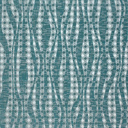 Zulu | Eureka | Wall coverings / wallpapers | Luxe Surfaces
