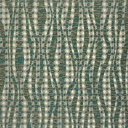 Zulu | Antique Green | Wall coverings / wallpapers | Luxe Surfaces