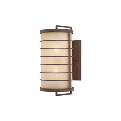 Mitchiakari Wall Sconce | Allgemeinbeleuchtung | Currey & Company