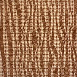 Zulu | Natural | Wall coverings / wallpapers | Luxe Surfaces