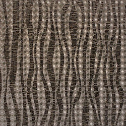 Zulu | Dark Lagoon | Wall coverings / wallpapers | Luxe Surfaces