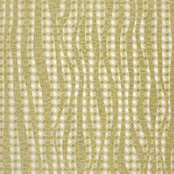 Zulu | Verte | Wall coverings / wallpapers | Luxe Surfaces